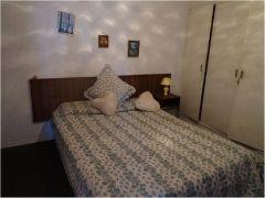 Apartamento en Aidy Grill de 1 dormitorio, 1 baño cuenta con terraza.