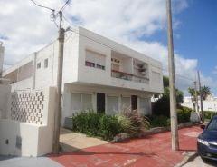 Apartamento en Peninsula a dos cuadras del faro, a pasos del puerto de Punta del Este.