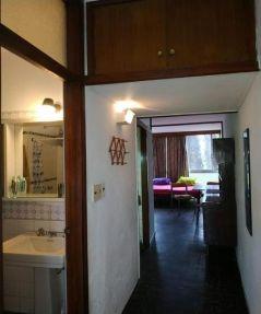 En complejo Arcobaleno, monoambiente - con 1 Baño, Cocina y living-comedor. a 4 cuadras de la playa. Consulte!!!!!!!