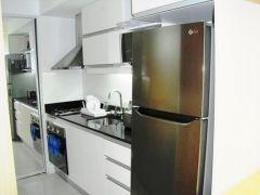 Apto en Roosevelt, de 1 Dormitorio, 1 Baños,  Living comedor Consulte!!!!!!