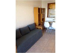 Apartamento monoambiente en muy buena ubicacion, cerca de plaza mexico. Consulte !!!!!!