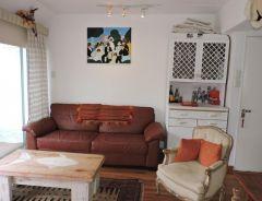 Apartamento en muy buena ubicación en Peninsula cerca de la rambla de la mansa y cerca de la calle 20.