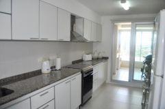 Apartamento en la brava de 3 Baños, 3 Dormitorios, Kit, Lavadero, Living Comedor, Office, Baño de Servicio, 2 Suites. Consulte!!!!!!!