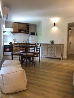 Apartamento en muy buena ubicacion, monoambiente en Roosevelt. Consulte!!!!!!!!!