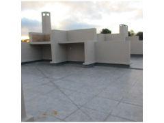 Apartamentos en Altos de Lausana de 1dormitorios, con cochera y churrasquero. Consulte !!!!!!!