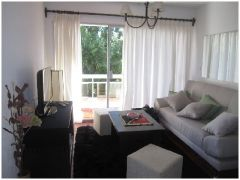 Apto en Aidy Grill, de 1 dormitorio, Cocina, Living-comedor con balcón, muy luminoso. Consulte !!!!!!!!