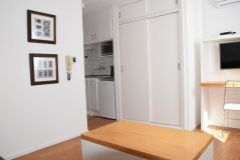 Apartamento monoambiente en muy buena ubicacion en peninsula. Consulte!!!!!!!!!