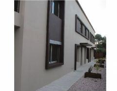 Apartamentos en Altos de Lausana consulte por 2 dormitorios y de 1dormitorios, todos con cochera y churrasquero.