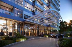 Apartamento  Monoambiente desde 90000 dolares, Fecha estimada de entrega: diciembre 2019. consulte.