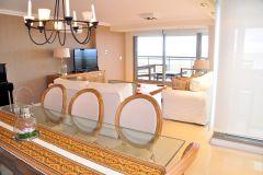 Espectacular unidad de 4 dormitorios en categoría premium!