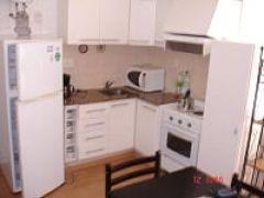 Apartamento en complejo Arcobalemno de 1 dormitorio cuenta con acciones en la piscina- Consulte!!!!!!!!