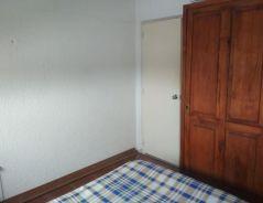 Aparamento en el Centro de Maldonado, de  1 dormitorio, 1 Baño, living comedor con terraza y cocina integrada. Consulte!!!!!!!