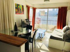 Apartamento  PentHouse con Amenities ideal para Vacacionar!!!! CONSULTE!