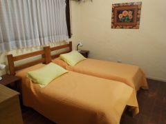 Apartamento en la Brava de 1 dormitorio, 1 baños,  Living-comedor. Consulte!!!!!!