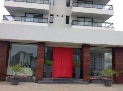 Apartamento en Aidy Grill de 1 dormitorio. Consulte !!!!