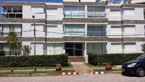 Apartamento en Venta - Brava