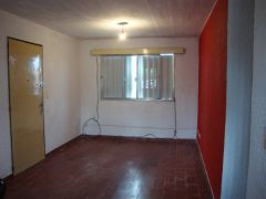 Apartamento en Venta - San Carlos