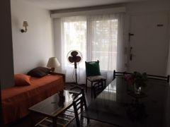 Apartamento en Aidy Grill!!! de 1 dormitorio, Baño, cocina, Living-comedor y Cochera techada. Consulte !!!!!!!