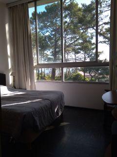 Apartamento de 1 un dormitorio tipo dulex, en Arcobaleno. Consulte!!!!!!