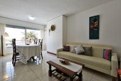 Apartamento 1 Dormitorio en Península, Punta del Este.