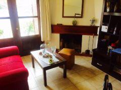 Apartamento en Maldonado, 2 dormitorios centro de Maldonado cerca de la plaza. Consulte!!!!!!!!!!