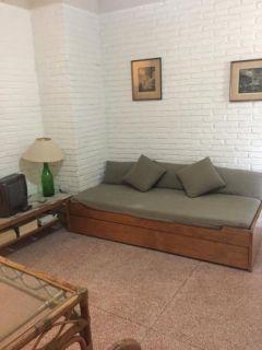 Apartamento monoambiente en muy buena ubicacion en Chiverta - Consulte!!!!!
