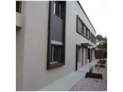Apartamentos en Altos de Lausana de 2 dormitorios con cochera y churrasquero. Consulte !!!!!
