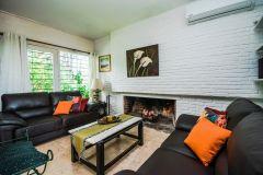 Casa en la mansa de 3 dormitorios -cerca de la playa. Consulte!!!!!!!
