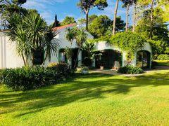 Espectacular propiedad en zona ideal para vivir todo el año!! OPORTUNIDAD