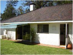 Muy linda casa en San rafael de 3 dormitorios mas dependencia de Servicio. No dude en consultar!!!!!