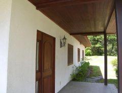 Linda casa de 3 dormitorios en  LA RINCONADA. Consulte!!!!!!!!!!