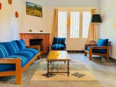 Casa PH cerca del Novillo alegre muy cómoda para vivir todo el año Consulte!!!!!!