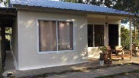 Casa en el Barrio el Tesoro de 2 dormitorios - 490 m2 de terreno - Consulte!!!!!!!!!