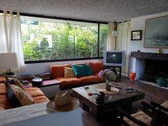 Casa de 3 dormitorios en la mansa muy cerca de la playa. Consulte!!!!!!1