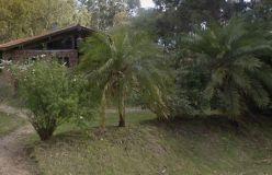 Casa en Solanas de 3 dormitorios muy cerca de la playa. Consulte!!!!!!!!