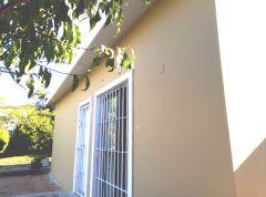 Barrio Prado Norte, terreno de 770 m2 cuenta con 2 casas en muy buen estado. Consulte!!!!!!! por Posible Permuta.