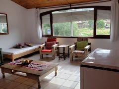Casa PH en Jardines de Corboba 358 m2 de terreno y 120 m2 construido - Consulte!!!!!!!!!!!