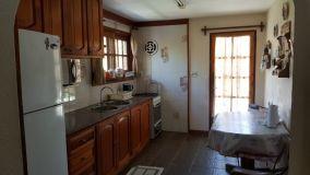 Casa en la Barra - Barrio el Tesoro - 4 dormitorios. Consulte!!!!!!!!