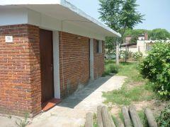 Casa en Maldonado Barrio Iporá