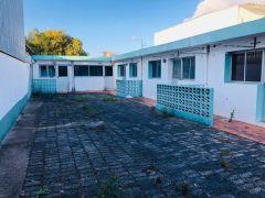 Excelente propiedad en Maldonado único para negocio ideal renta!!