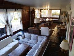 Muy linda casa en zona Mansa no dude en consultar!
