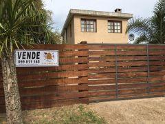 Casa 3 Dormitorios 2 Baños en Barrio la Fortuna