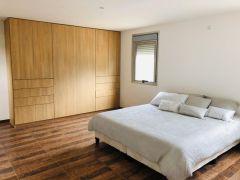Casa PH de 3 dormitorios, comodos y un living con estufa muy amplio. Consulte!!!!!!