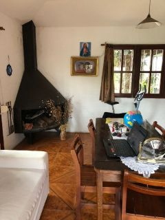 Muy buena Casa en Maldonado