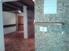 Casa en Maldonado a pocas cuadras del centro
