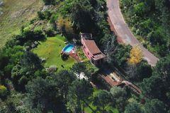 Casa en Las Cumbres, 2 dormitorios