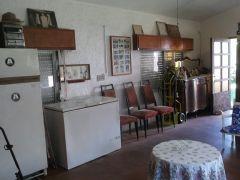 Casa en Balneario Buenos Aires, 3 dormitorios *