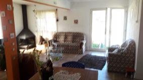 Casa en Balneario Buenos Aires de 2 dormitorios 1 baño, living-comedor con estufa a leña y Parrillero. a 4 cuadras del mar Consulte !!!!!!