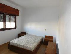 Casa de 3 dormitorios a  3 cuadras de la avenida Batlle y Ordoñes (Ex Camino Velazquez) Consulte!!!!!