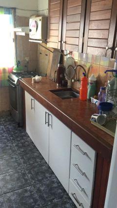 Casa en Rodriguez Barrios de 3 dormitorios y muy buen Galpon - Consulte !!!!!!